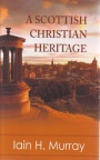 Scottish Christian Heritage